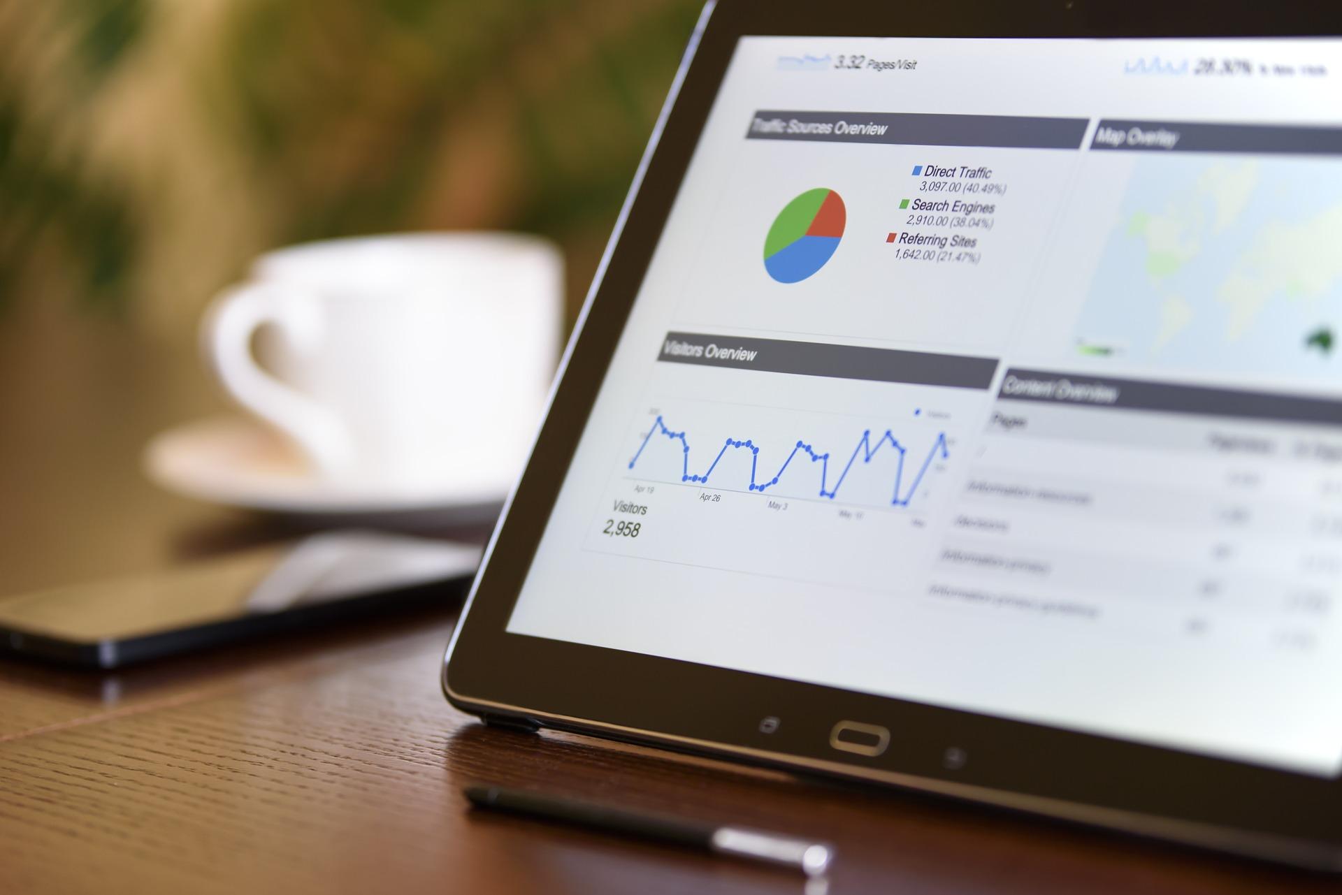 Digital Marketing Agency Galway