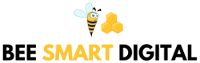Bee Smart Digital