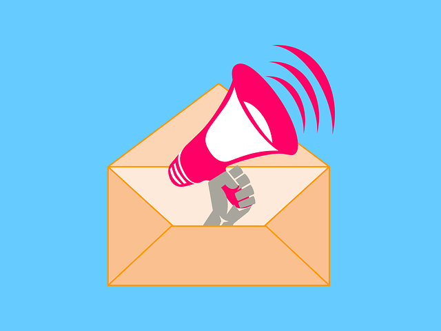Email Marketing Services Galway